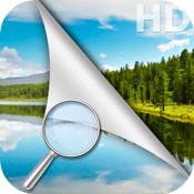 HD Camera - 7.0 Mega Pixel