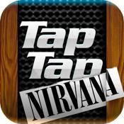 Nirvana Revenge