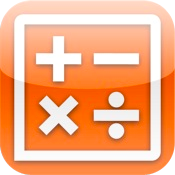 powerOne Financial Calculator: Write Your Own Templates Or Use One Of The Sixty On Board