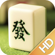 Shanghai Mahjong: New Twists And Hundreds Of Layout Updates For This Classic Game