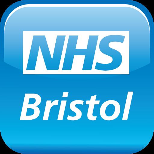 NHS Bristol Service Finder