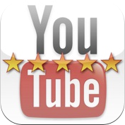 Best of YouTube: Streamline Your Viewing Options To Optimal Levels