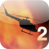 Chopper 2: Enter A World Of Combat-Inspired Gaming With An Array Of Options