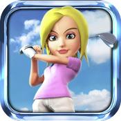Let's Golf!® 2