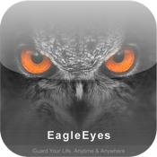 EagleEyes-plus