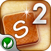 Sudoku 2 HD Pro: A New Evolution Of The Popular And Challenging Game