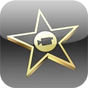 iMovie: HD Movie Making With Incredible Ease