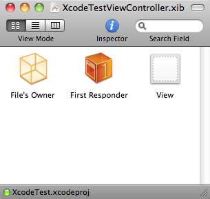 How to make iPhone Apps - Part 1: Xcode suite and Objective-C image 9