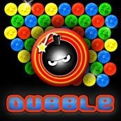 Dubble for iPad Review