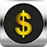 LohasMoney for iPhone Review