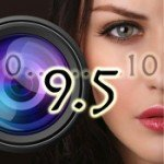 PhotoGenic – Find your hottest Facebook or other photo!