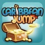 Caribbean JUMP Online