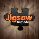 Jigsaw Jumble (Free)