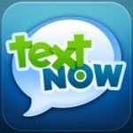 TextNow – Unlimited Free Texting and Picture Messaging (SMS & MMS) for iPhone, iPad Review
