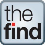 TheFind: Shopping