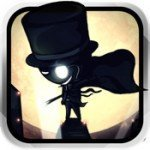 Thief Lupin! for iPhone, iPad Review