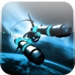 No Gravity for iPhone, iPad Review
