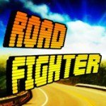 Road Fighter Infinity