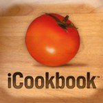 iCookbook – thousands of name-brand recipes with easy Voice Control prep for iPad Review