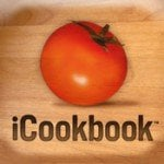 iCookbook – thousands of name-brand recipes with easy Voice Control prep