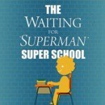 Super School Presented By WAITING FOR SUPERMAN for iPad Review