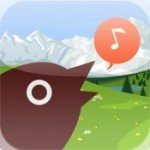 Chirp! Bird Songs Europe (original) for iPhone, iPad Review
