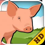 The Farm HD