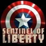 Captain America: Sentinel of Liberty for iPhone, iPad Review