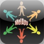 MelApp for iPhone, iPad Review