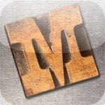 LetterMpress for iPad Review