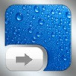 Lockitize Your Lock Screen for iPad, iPhone Review