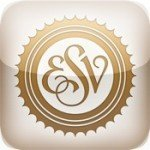 ESV Bible for iPad, iPhone Review