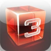 Glass Tower 3 for iphone, ipad Review