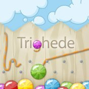 Trighede for iPhone, iPad Review