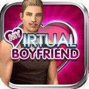 My Virtual Boyfriend