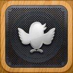 Tweet Speaker - Listen to Twitter