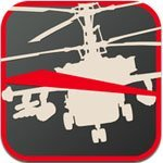 C.H.A.O.S. Pro for iPhone, iPad, iPod-touch Review