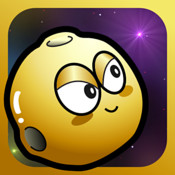 Lost in Cube for iphone, ipad Review