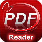 PDF Reader – iPhone Edition for iphone Review