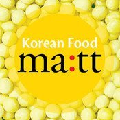 Korean Food ma:tt 02