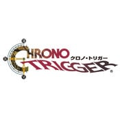 Chrono Trigger for iphone Review