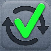ToDo Checklist for iphone Review