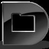 Square_defaultfolderx