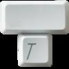 Square_typinator-iconnoshadow