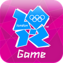 5 Essential Android apps for the 2012 Olympics