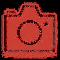 RetroShots for Instagram Review