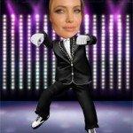 Gangnam DanceBooth Review