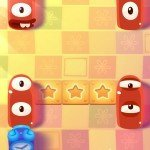 Pudding Monsters Review