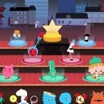 Toca Band Review