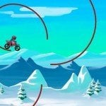 Bike Race Free by Top Free Games Review